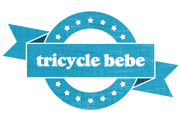 tricyclebebe.fr