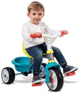 tricycle garçon bebe